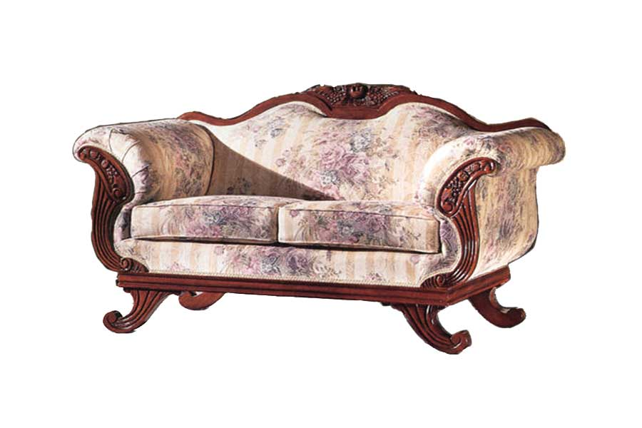 online furniture shop in cochi-belindalifestyle