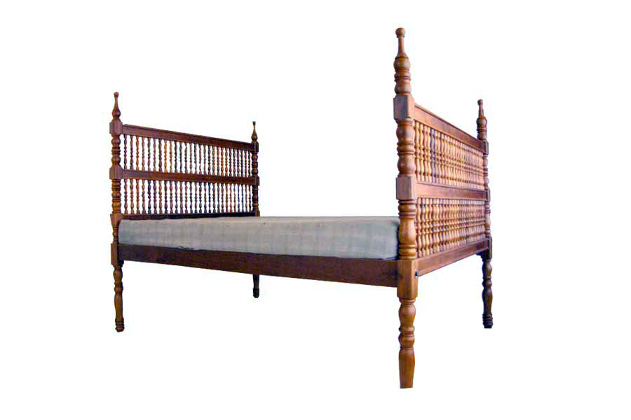 furniture online kochi-belindalifestyle