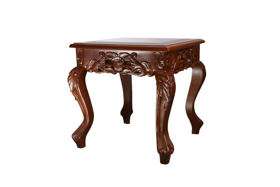 Belinda Lifestyle furniture shops Kochi   Wooden furniture manufacturers Kerala