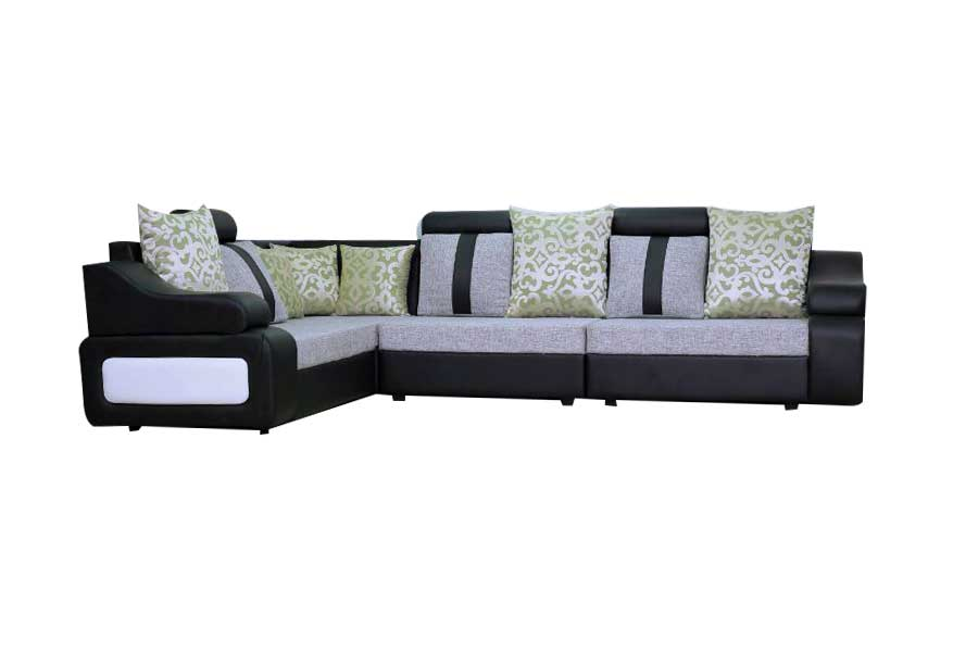 Wooden Sofa Set Manufacturers, Suppliers & Dealers in Kochi, Kerala