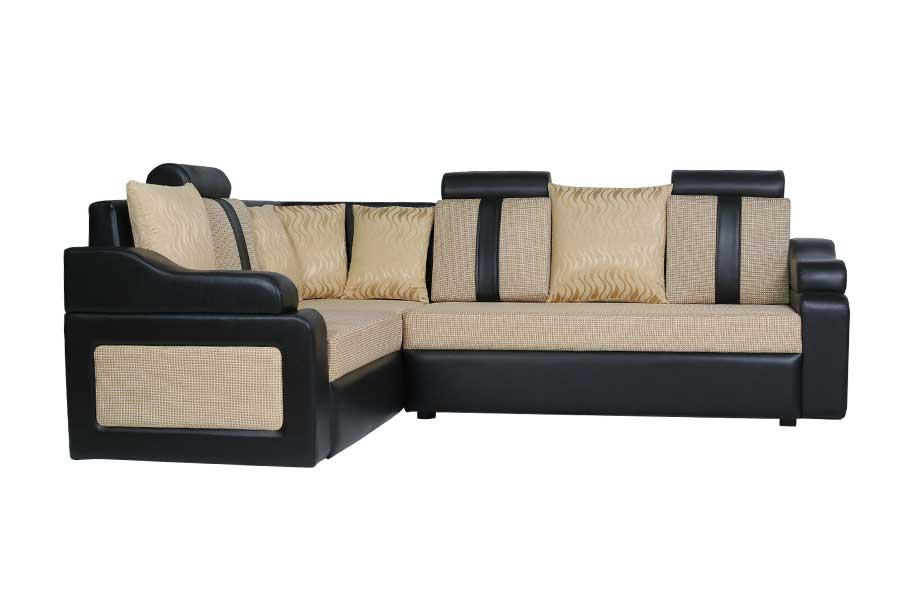 Teak Wood Sofa Set in Kerala Belinda Lifestyle Furniture