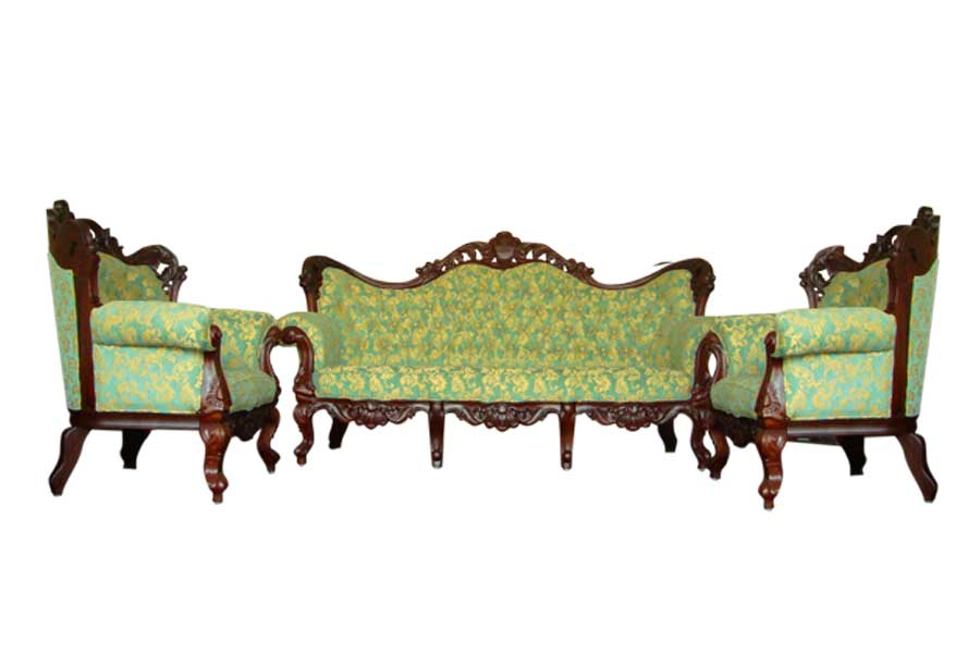 Wooden Sofa Set Manufacturers, Suppliers & Dealers in Kochi, Kerala-Belindalifestyle