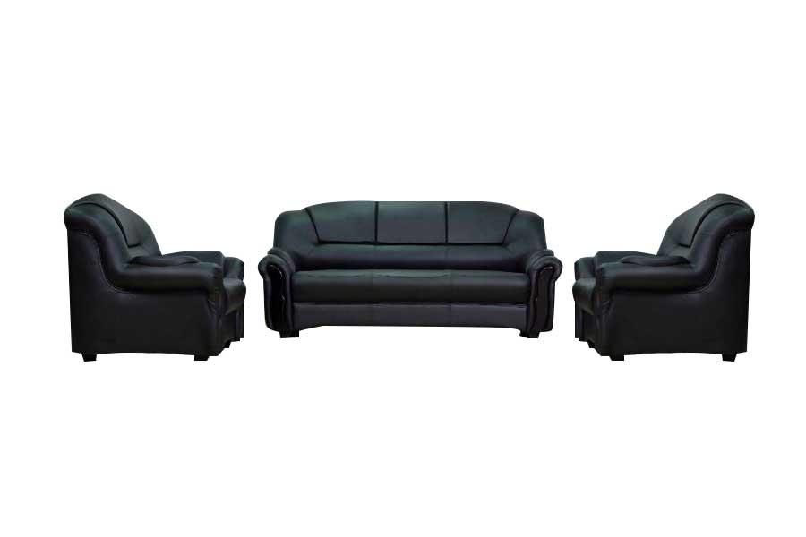 Belindalifestyle online Wooden Sofa Set Manufacturers Kochi Kerala
