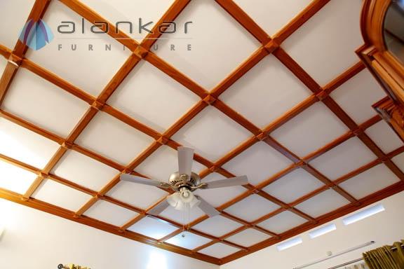 Belinda Lifestyle furniture shops in cochin ernakulam - furniture dealers in cochin