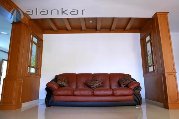 best furniture shop in cochin-belindalifestyle