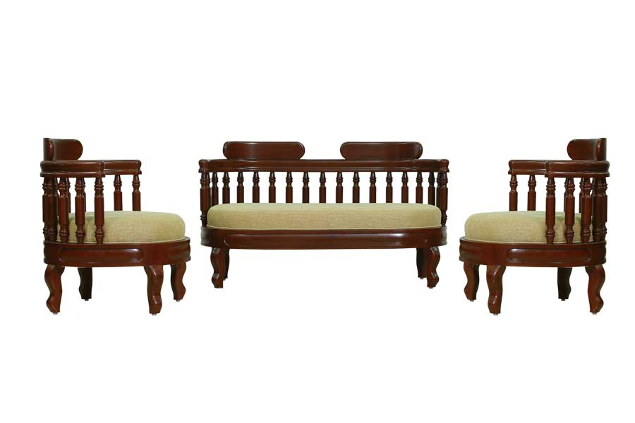 Belindalifestyle-Online Wooden Sofa Set Manufacturers, Suppliers & Dealers in Kochi, Kerala