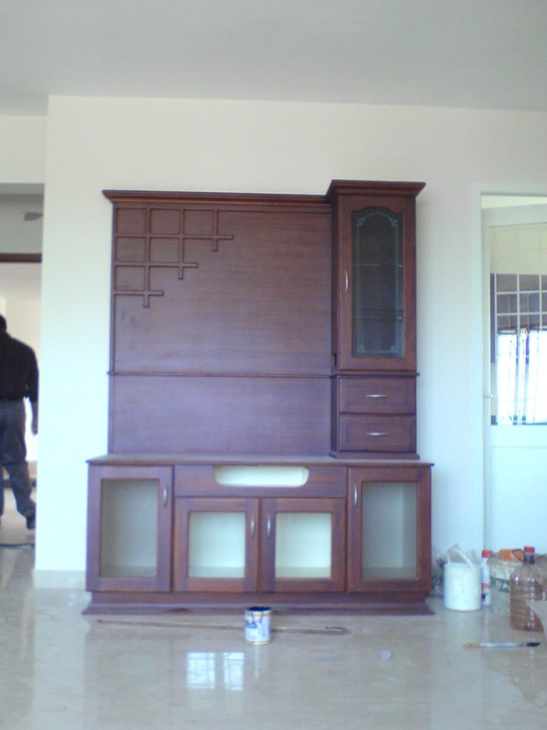 Belinda Lifestyle furniture shops Kochi | Wooden furniture manufacturers Kerala