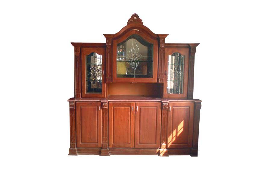 Belinda Lifestyle furniture shops Kochi | Wooden furniture manufacturers Kerala