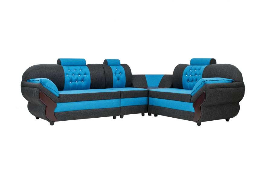 Belindalifestyle best furniture shop in cochin