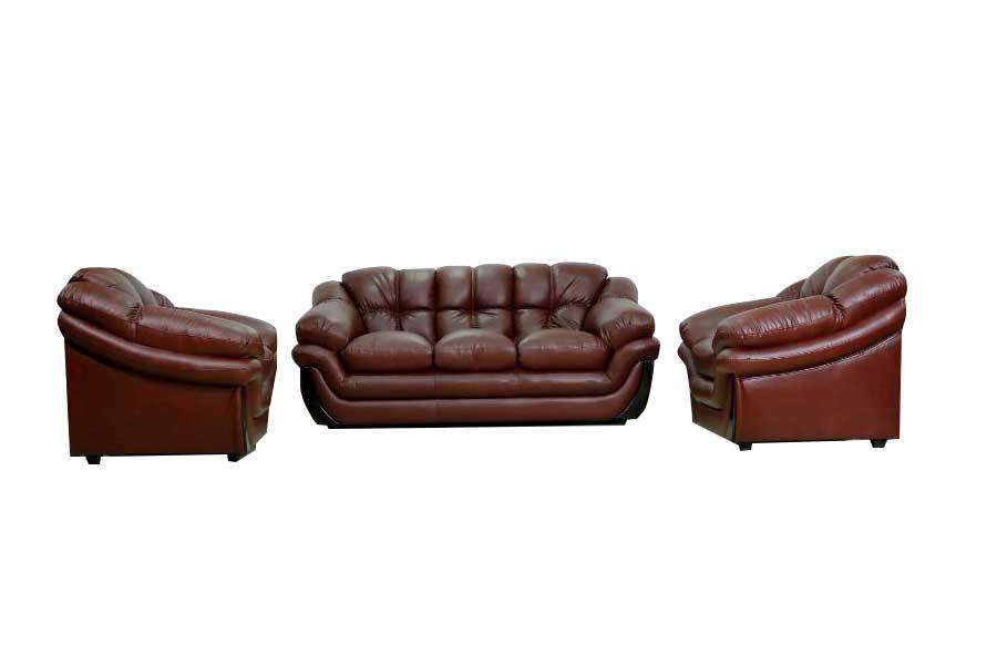 Online furniture shop in cochin-Belindalifestyle