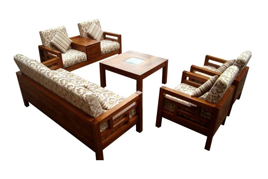 best sofa shop in cochin-belindalifestyle