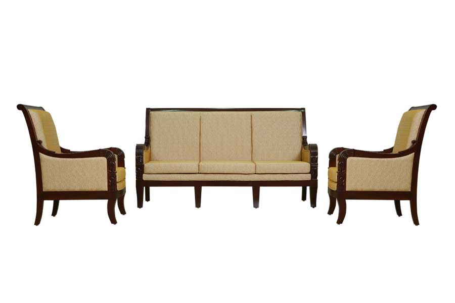 furniture showrooms in kochi-belindalifestyle