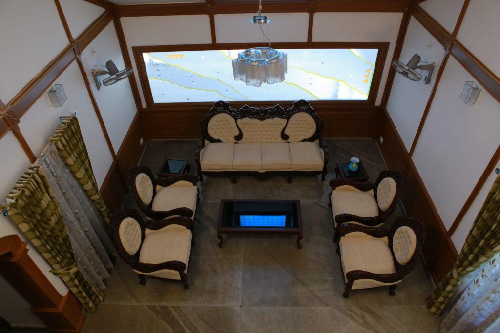 Sofa-Set-in-Kerala-Belinda Lifestyle-Furniture
