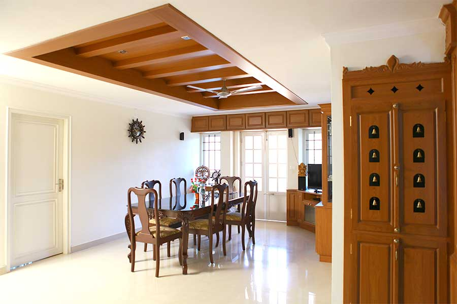 Belinda Lifestyle furniture shops in cochin ernakulam - furniture dealers in cochin