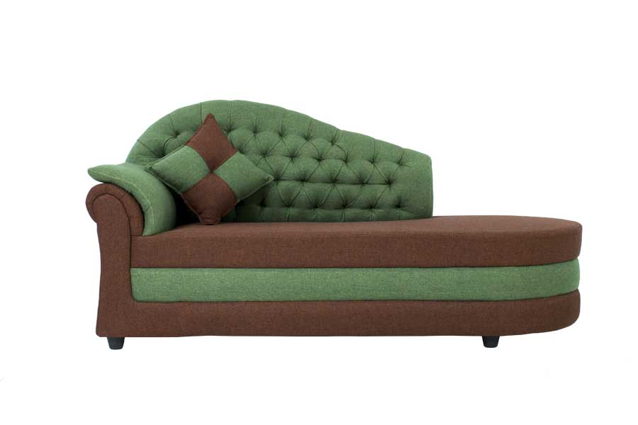 Best furniture shop in cochi-belindalifestyle