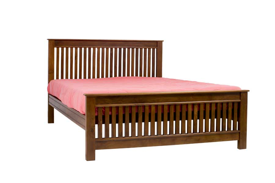 Online furniture shop in cochin-belindalifestyle