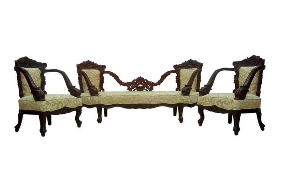 Belindalifestyle-online furniture showrooms in kochi