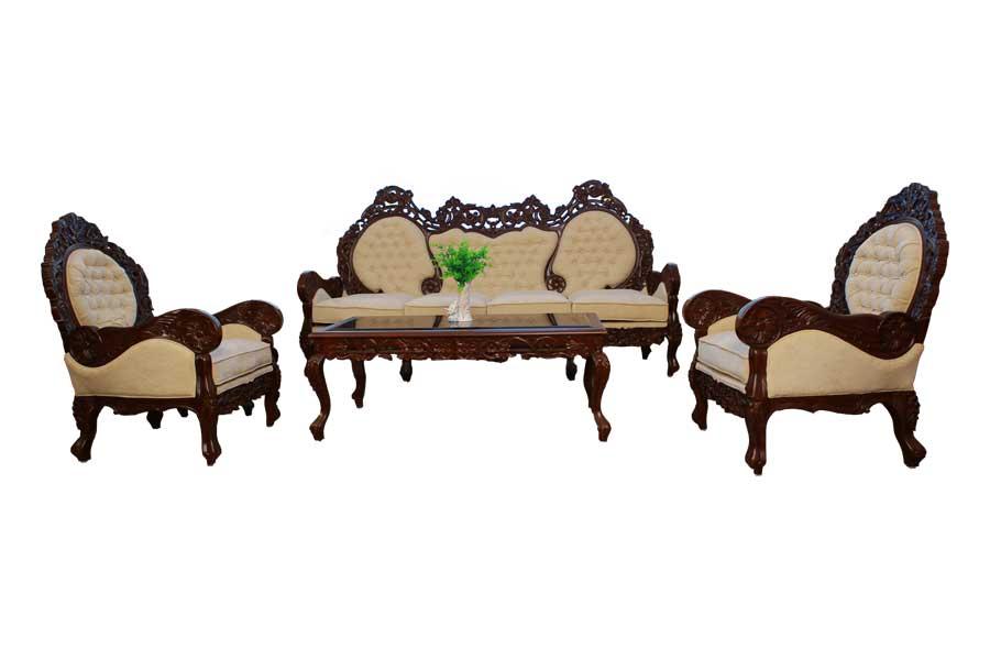 Best furniture shops in cochin-belindalifestyle