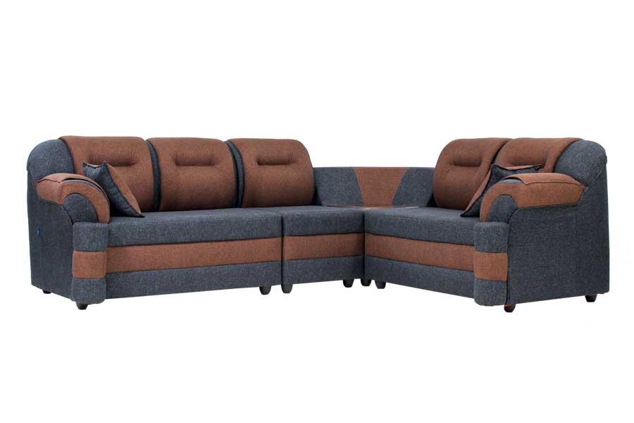 best furniture stores in ernakulam-belindalifestyle