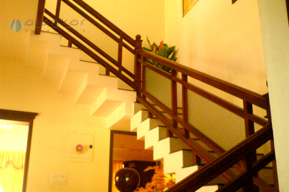 Best Furniture Shops in Kochi-Belindalifestyle