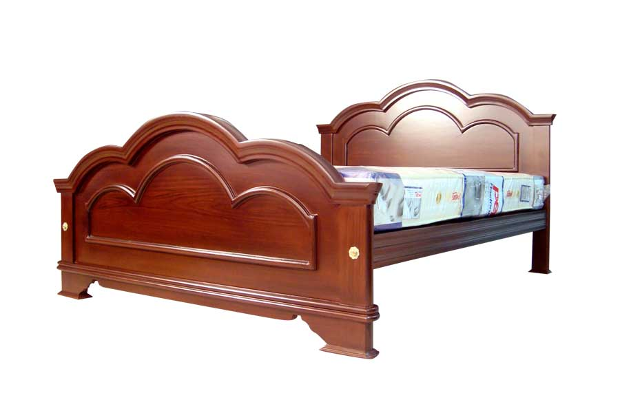 Furniture showroom in cochi ernakulam-belindalifestyle
