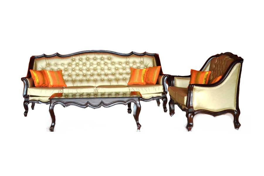 online furniture shopp in cochin-belindalifestyle