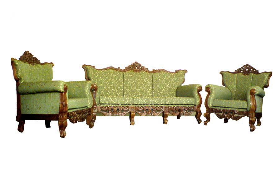 Best furniture shop ernakulam-belindalifestyle