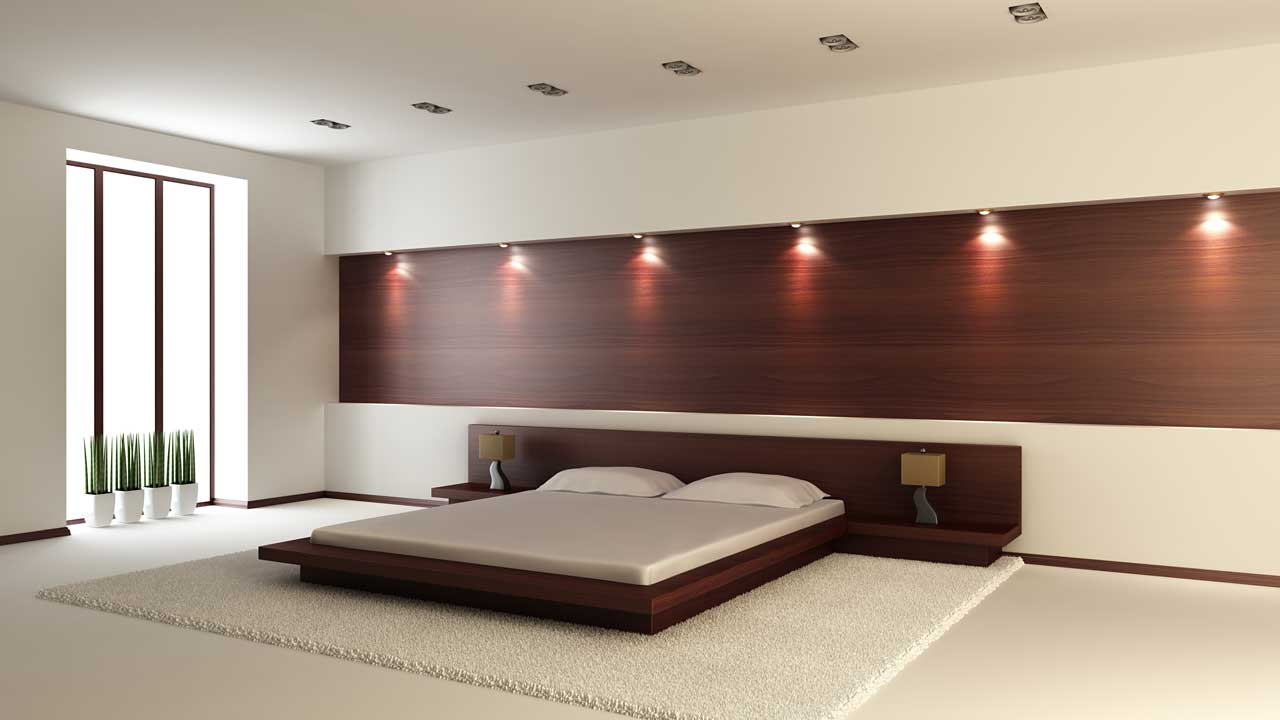 Furniture Shops in Kochi - Furniture Cochin | Belinda Lifestyle Kerala